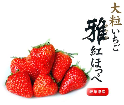 miyabi1
